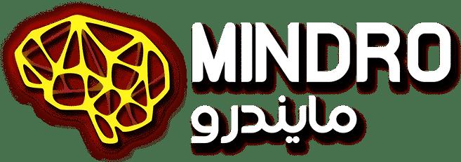 اسکیپ روم اتاق فرار باغ کتاب تهران مایندرو Mindro